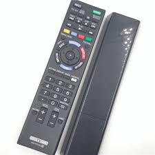 sony tv remote control replacement. rm-yd102 for general replacement remote control sony kdl-42w651a kdl-46w700a tv p