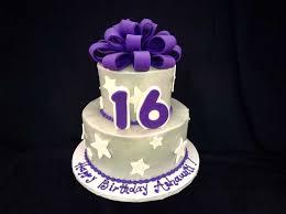 birthday cake for teen girls 14.  Girls Birthday Teen 30 On Cake For Girls 14 N