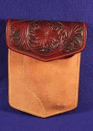 back pocket holsters