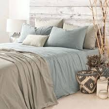 duck egg blue linen duvet cover linen by customlinenshandmade ikea linen duvet cover canada bamboo duvet