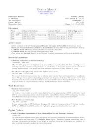Classy Hospital Cleaning Job Resume with Cleaner Resume
