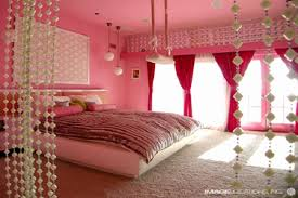 diy teen bedroom ideas tumblr. Beautiful Teen Girl Room Decorating Ideas Tumblr Elegant Best Diy Teen Decor Teenage  Bedroom Clipgoo Beautiful For