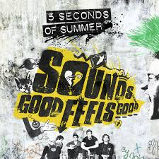 Summer Photo Albums 5 Seconds Of Summer By 5 Seconds Of Summer On Apple Music