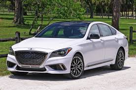 2018 genesis width. unique genesis tire size 24540r19 f 2753519 r unladen weight 4519pounds length  1965inches width 744inches height 583inches wheelbase 1185inches for 2018 genesis width n
