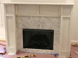 mdf fireplace mantels and surrounds how to make your own fire surround round designs mdf fireplace mdf fireplace mantels