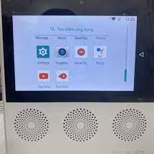 Máy tính bảng Jowave 7 inch, 3 Loa To, Nghe Gọi..., 2