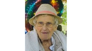 Dorothy Fischer Obituary - Listowel, ON | Eaton Funeral Home