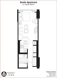 apartment designs and floor plan extraordinary long narrow studio ranch house plans gurus small design f