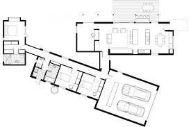 passive solar house designs floor plans australia