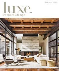 Luxe Magazine September 2015 San Francisco by SANDOW® - issuu