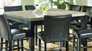 high dining table set australia. full size of table:imposing counter height dining table and chairs australia unforeseen high set a