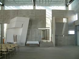 Was Ist Beton - Beton.Org