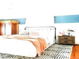 master bedroom rug bedroom throw rugs bedroom area rugs bedroom bedroom idea in master bedroom for