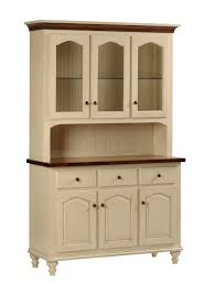 Kitchen Buffet Hutch Furniture Furniture Hutch Allegro Buffet And Hutch Platinum Value City