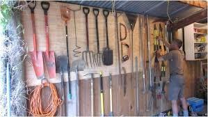 storage garden tools garden tool organizers garage storage ideas garden tools