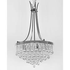 crystal chandelier black chandelier iron lighting chandeliers flush mount light swarovski crystal ceiling chandelier