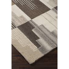 Watnick Rug Multiple Sizes by Ashley Furniture