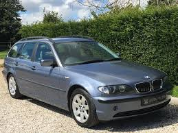 BMW Convertible 06 bmw 325i price : Used 2002 BMW E46 3 Series [98-06] 325I SE for sale in West Sussex ...