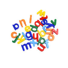 The phonetic alphabet used for confirming spelling and words is quite different and far more complicated to the phonetic alphabet used to confirm pronunciation and word sounds , used by used by linguists, speech therapists, and language teachers, etc. Teaching Magnetic Letters Early Learning Fridge Magnets Alphabet For Kids Wholesale Magnetic Materials Products On Tradees Com