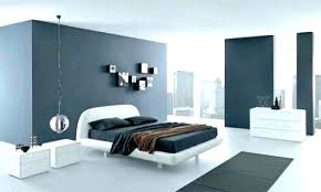 young adult bedroom furniture. Young Man Bedroom Furniture Masculine Sets Smart Men Large Size Of . Adult