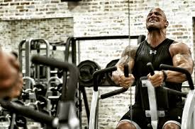 under armour rock. the rock under armour