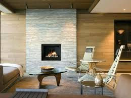 indoor fireplace ideas stone fireplace interior design fireplace ideas modern indoor fireplace designs rock fireplace designs