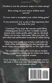 online dating game questions