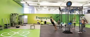Fitness first platinum preise