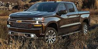 Used Chevrolet Silverado 1500 Vehicles for Sale in Houston at ...