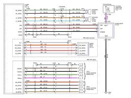 kenwood wiring harness diagram allove me wiring harness diagram software at Wiring Harness Diagram