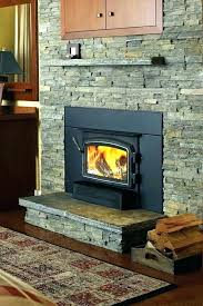 lopi fireplace insert fireplace fireplace inserts with blower fireplace inserts wood burning with blower fireplace gallery