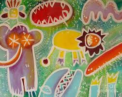 save the wildlife painting by chantal guyot animals painting save the wildlife by chantal guyot
