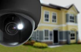 Exterior Home Security Cameras Remodelling Interesting Decoration