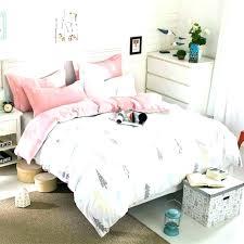 teenage girls bedding sets comforters for teen girls teenage bedding sets queen teenager bed set girly king size bedding comforters comforters for teen