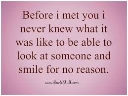 Simple Love Quotes For Her Love Quotes For Her From The Heart Simple Love Quotes For Her 82