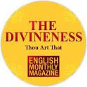 divineness
