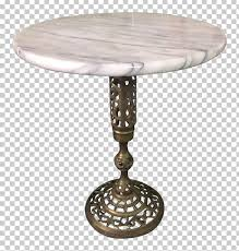 coffee tables bedside tables marble png