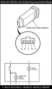 eg fog light wire diagram eg wiring diagrams eg rfl switch wiring eg fog light wire diagram eg rfl switch wiring