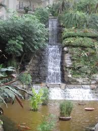 Small Picture Interior Waterfall Design Zampco