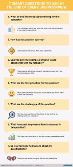 What Are The Questions That Can Be Asked When The Interviewer Asks