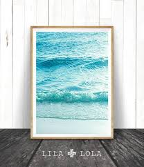 awesome best 25 beach wall art ideas on pinterest beach decorations throughout large coastal wall art modern  on extra large ocean wall art with outstanding best 25 beach wall art ideas on pinterest beach