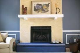 com child proof fireplace door guard explore