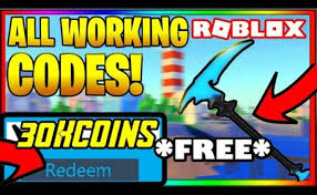 Also, try these codes in your game. All New Working Codes In Strucid 2020 New Free Coins Roblox Dubai Khalifa