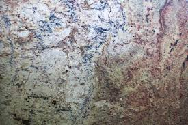 Sienna Bordeaux sienna bordeaux granite countertops fabricators and installers 5162 by guidejewelry.us