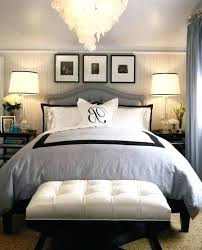 simple bedroom decorating ideas. Couples Bedroom Decor Married Couple Ideas Co Simple Decorating For