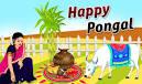 pongal 2017 এর চিত্র ফলাফল