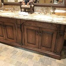 rustic bathroom vanities ideas. Wonderful Rustic Rustic Corner Bathroom Vanity Inside Vanities Ideas I