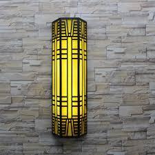 exterior decorative lights led