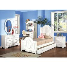 Little Girls Bedroom Sets Twin Bedroom Sets For Girls Photos White Canopy Beds For
