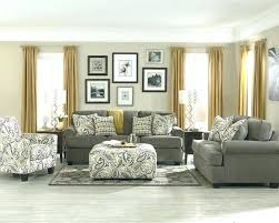cream gold and brown living room ideas decor paint
